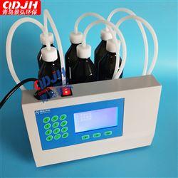 JH-850实验室bod检测分析仪bod含量测试仪