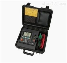 3127绝缘电阻测试仪