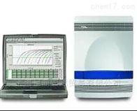 7500型快速实时荧光定量PCR仪