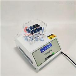 JH-YX12孔标准cod消解仪价格工业水样COD消解器