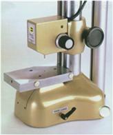 美国Edmunds高精度量块检定仪GBC130/GBC510
