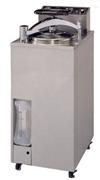 日本全自动高压蒸汽灭菌器