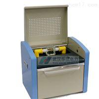 HDIIJ-80/100kV型绝缘油介电强度自动测试仪