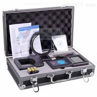 HDTL变压器铁芯接地电流测试仪