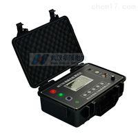 HD2705绝缘电阻测试仪