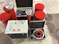 TPXZB-420/100型调频串并联谐振高压试验装