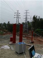 GOZ-FDG发电机交流耐压谐振装置
