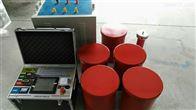 TPJXZ发电机交流耐压谐振装置