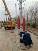 TPJXZ便携式电缆耐压试验装置