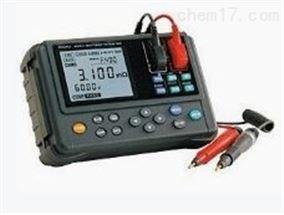 日本日置HIOKI 3554电池测试仪