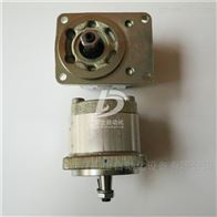 REXROTH外齧合齒輪泵0510225023