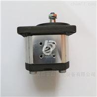 REXROTH齿轮泵0510525330