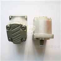 0510725170力士乐高性能齿轮泵