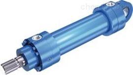 CDH1德国力士乐液压件重载型液压缸
