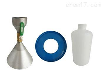 GYR-2灌砂法容重测定仪(密度测定器)