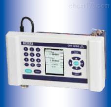 CPH 6000过程校准仪 CPH 6000