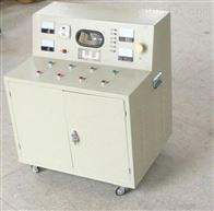 ZD9602矿用电缆故障测试仪