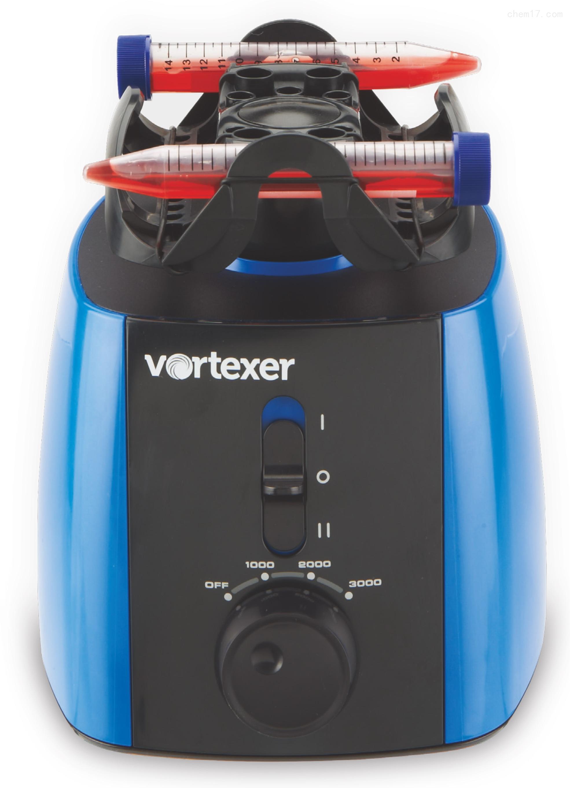 美国Heathrow Vortexer漩涡混匀仪HS120210