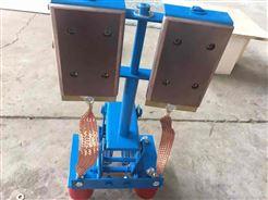 TJD 300钢体集电器价格优惠