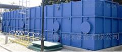 江西BF系列生物过滤除臭装置优质生产厂家