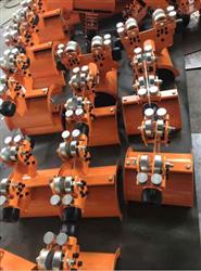 HXDL电缆滑车生产厂家