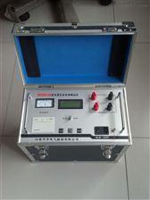 ZD9202G-50A变压器绕组直流电阻测试仪