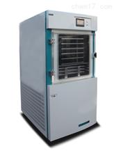 PF10-8係列血漿速凍機