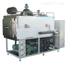 LYO-7E凍幹機