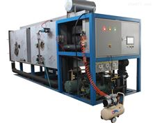 LYO-10E生產型凍幹機