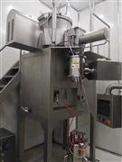 长期供应二手高效湿法混合制粒机