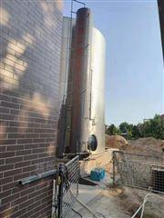 安徽小型酒厂污水处理优质生产厂家