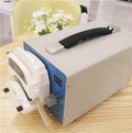 便携式水质采样器LB-8000B
