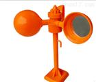 MY-QNQ-FMY-QNQ-F  风力镜面驱鸟器价格