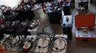 VLF-30/1.1超低頻高壓發生器下載AG娛樂製造