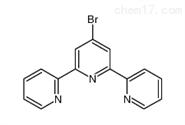 4′-溴-2,2′:6′,2″-三联吡啶