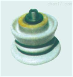 瓷瓶CD-1型号