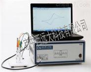 电化学工作站型号:HKCS310H