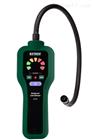 美國艾士科EXTECH制冷劑泄漏檢測器