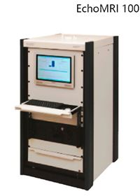 EchoMRI100清醒动物体成分分析测试服务