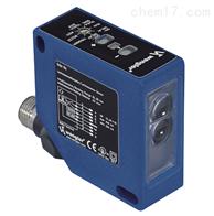 WENGLOR传感器HD11PA3德国进口