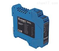 wenglor传感器CP70QXVT80现货
