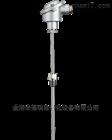 德国JUMO温度传感器原装正品