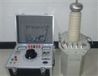 YD-3KVA/50KV高壓試驗台