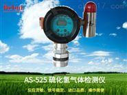 原装进口-硫化氢检测仪