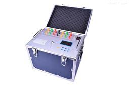三回路变压器直流电阻测试仪FECT-8340