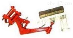 HXPnR-H-400A单级滑触线集电器厂商批发