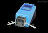 WL300高精度液体分配蠕动泵
