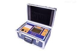 带钳表容性设备绝缘带电测试仪FECT-8530