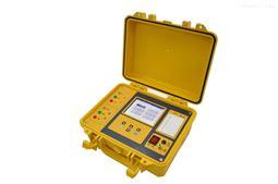 锂电变压器变比测试仪ETCR-8631D