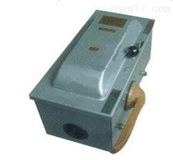 分区开关KKZ1(原型号HHP1)生产厂家